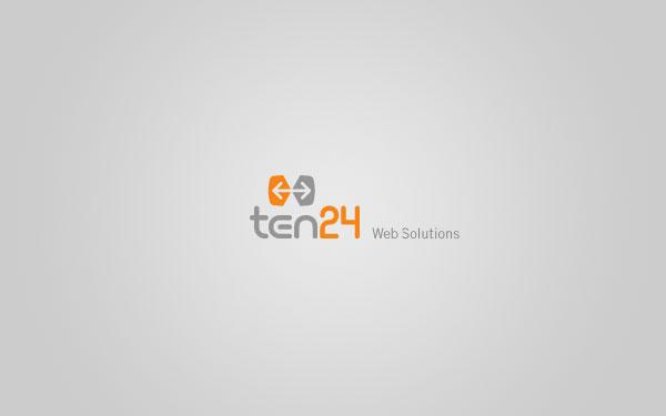 ten24 Digital Solutions