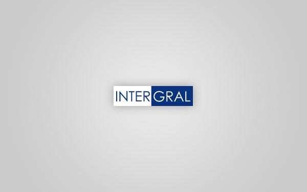 Intergral Information Solutions