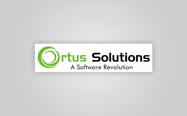 Ortus Solutions