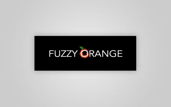 Fuzzy Orange