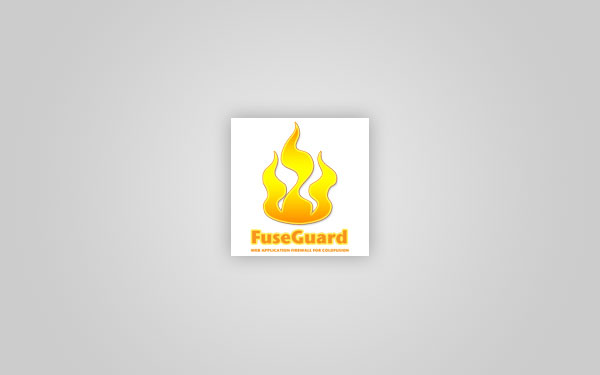 FuseGuard
