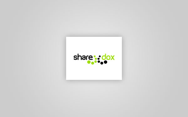 ShareDox