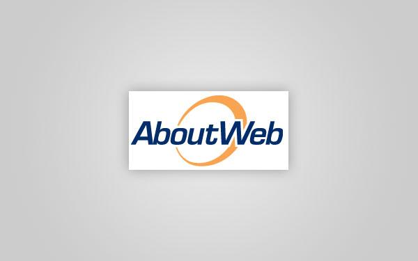About Web LLC