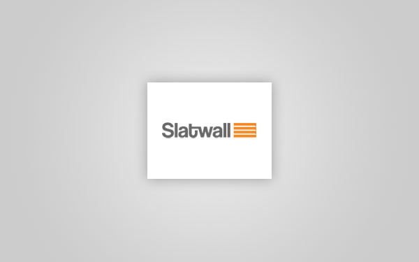 Slatwall: Open source eCommerce platform