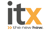 itx_logo(1)