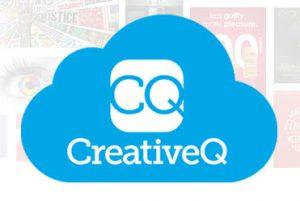 CreativeQ