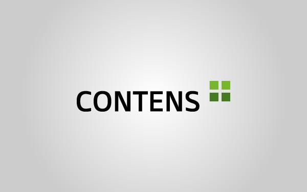 Contens
