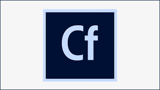 Installing an SSL Certificate into ColdFusion's Trust Store